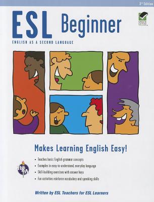 Esl Beginner By Boguchwal, Sherry/ Pugni, Johanna/ Ramdeholl, Dianne